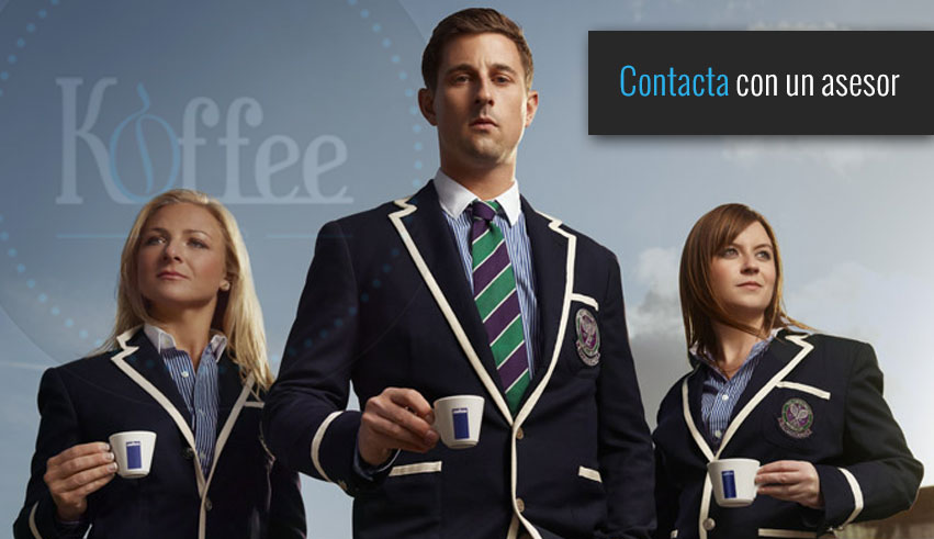 Contacta_con_un_asesor_contacto_Lavazza