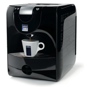 Lavazza Blue LB591