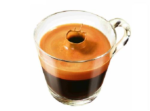 taza café Lavazza