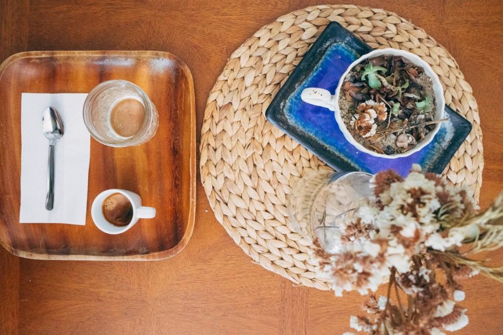 el mejor café del mundo con cápsulas Lavazza