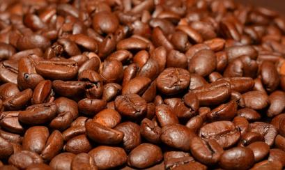 Exportaciones de café de Honduras suben 2,5% en octubre